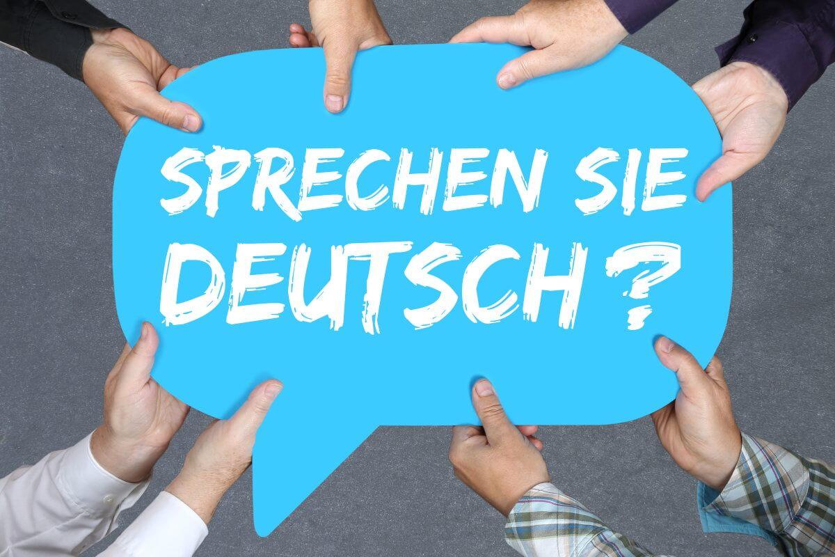 Deutschkurse Bamf Integrationssprachkurs Daa Hamburg
